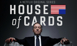 Netflix试图撼动好莱坞制片厂统治根基