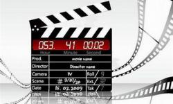 中国电影的重心正在从市场向创作转移