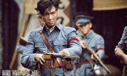 2017年中国电影院线行业经营状况及特征分析