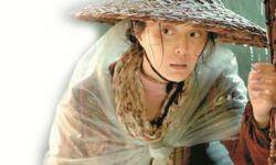 """第4届中国电影长江论坛在武汉举行 发布""""电影风向标2016年度电影榜"""""""