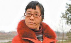 《穿过大半个中国去睡你》改编电影 文艺片市场再受关注