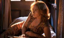 纽约电影节锁定伍迪·艾伦新片《摩天轮》 有望冲击奥斯卡