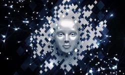 想了解观众的喜好,迪士尼研发了AI表情监测系统