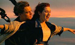 《泰坦尼克号》20周年 詹姆斯·卡梅隆要做纪录片讲述事故真相