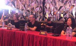 纠正海选风气  秀我最美才艺大赛北京站盛大启动