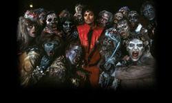 杰克逊《颤栗》3D升级版将在威尼斯电影节首映