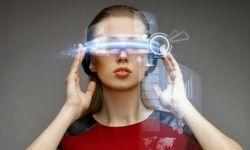 """埃里克·达内尔:VR是一种独特的媒介,正处于""""泡沫化谷底期"""""""