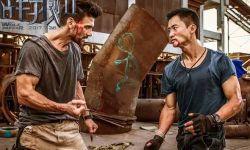 《建军大业》为什么卖不过《战狼2》?