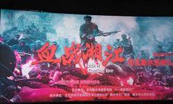 贵州遵义展播红色电影