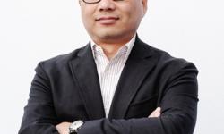 樊路远加入阿里大文娱出任阿里影业CEO