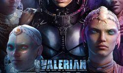 《星际特工》将于8月25日在内地上映