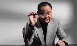 《功夫联盟》导演刘镇伟:动作片一定会重新回到人们视野