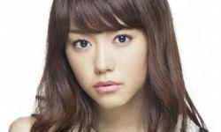 桐谷美玲时隔两年主演电影《复仇女孩》 目标成为女首相