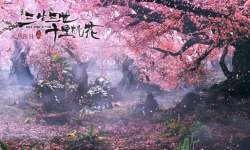 《三生三世十里桃花》上映不敌《战狼2》 光线传媒报跌5.62%