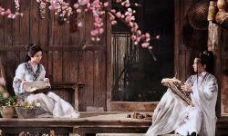"""《三生三世》的""""得""""与""""失""""标志着中国电影进入""""玛丽苏重工业时代"""