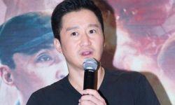 吴京回应非大陆籍爆料:我是中国人