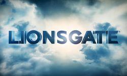 狮门宣布与CBS再合作 双方续签影戏剧发行协议
