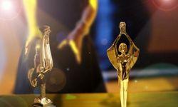第26届中国金鸡百花电影节将于下月中旬在呼和浩特市举行