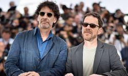 科恩兄弟将与Netflix合作推出一部西部题材的电视剧