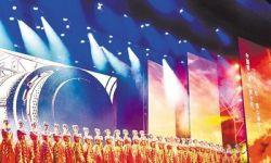中国电影家协会复函:明年中国金鸡百花电影节在佛山举行