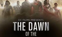 《正义联盟》IMAX或将只有2D版本
