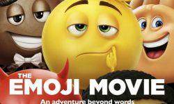 好莱坞也有赶工烂片,Emoji大电影口碑烂出天际