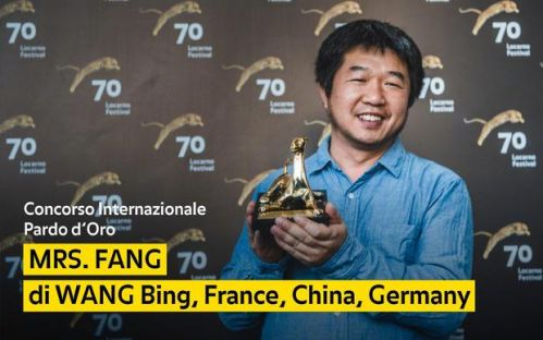 wang bing wins locarno golden leopard award