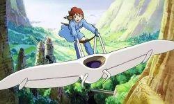 站在宫崎骏背后的制片人铃木敏一句话成就了《千与千寻》