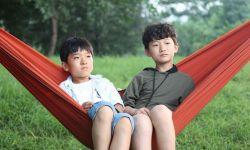 儿童安全主题电影《超级伙伴》热拍  2018年3月上映