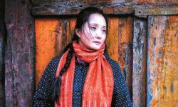 """兰州电影《丢心》获第74届威尼斯电影节""""聚焦中国·青年电影人计划""""最佳影片奖"""
