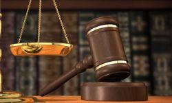 新三板挂牌公司耳东影业购买《玉观音》的著作权专有使用权许可