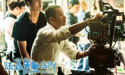 第31届中国电影金鸡奖提名名单出炉