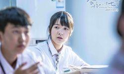 青春片《会痛的十七岁》首曝预告定档9.15
