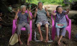 《二十二》:她们跟别的老人没有区别