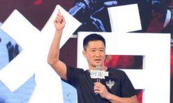 台媒:《战狼2》将是大陆文化软实力发展的重要里程碑