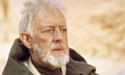 星球大战未定名电影《欧比旺外传》有望开拍