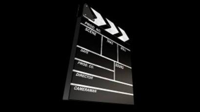 倡导文明新风彰显地域文化 微电影《不少一只羊》合水开拍