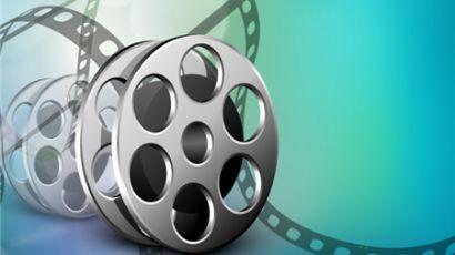 网络盗播歪风难刹 影视版权人合法收益如何保障