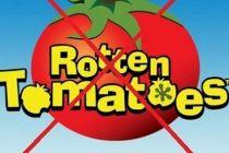 烂番茄的评分拖累了好莱坞票房?