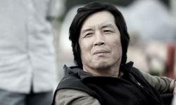 李沧东导演新作《Burning》发布公告 将于9月中旬开机