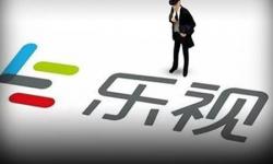 孙宏斌正在寻求战略投资者 腾讯、阿里、京东均有可能入局