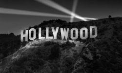 好莱坞六大公司起诉迅雷侵犯著作权案胜诉
