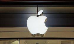"""好莱坞制片厂和苹果""""合谋"""" ?苹果准备砸10亿美元拍电影"""