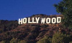 人傻钱多吗?中国公司跟进了在好莱坞砸钱的生意