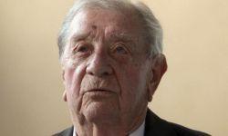 匈牙利国宝导演卡罗利马克去世享年91岁