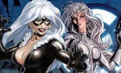 漫威漫画超级英雄组织野性战团或将在蜘蛛侠衍生电影中登场