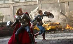 好莱坞超级英雄片缘何开始走下坡路?