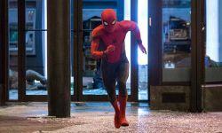 《蜘蛛侠:英雄归来》导演乔·沃茨:一个15岁的少年如何成为超级英雄?
