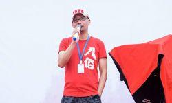 管虎执导战争片《八佰》9月9日苏州正式开机