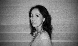 朱丽叶·比诺什加盟河濑直美新片《视觉》  搭档永濑正敏